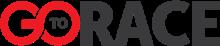 Go To Race Logo